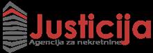 Justicija_logo