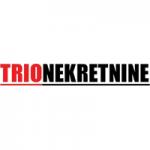 Trionekretnine