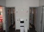 08 toalet manja